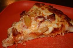 Picture pizza slice